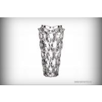 Vaza 30.5 cm Bohemia cristalit - Samba - Nr catalog 2222 (Vaze)