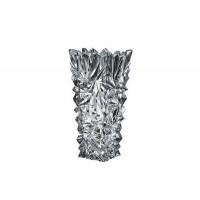 Vaza 30.5 cm din cristal de Bohemia - Glacier - Nr. catalog 728