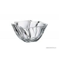 Bol mic 13 cm Bohemia Cristalit - Neptun - Nr catalog 2463