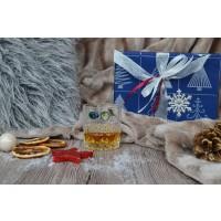 Pachet 15 seturi pahare whisky 140 ml Bohemia - Madison/Brittany - Nr catalog 3567