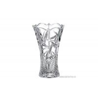 Vaza 20 cm Bohemia cristalit - Ingrid - Nr catalog 1968