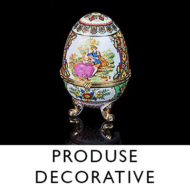 Produse decorative